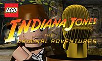 LEGO Indiana Jones: The Original Adventures Game Guide