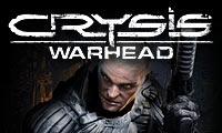 Crysis Warhead Game Guide & Walkthrough