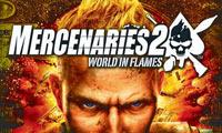 Mercenaries 2: World in Flames Game Guide
