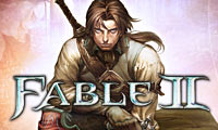 Fable II Game Guide
