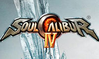 Soul Calibur IV Game Guide