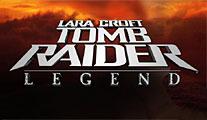 Tomb Raider: Legend Game Guide & Walkthrough