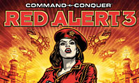 Command & Conquer: Red Alert 3 Game Guide