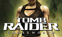 Tomb Raider: Underworld Game Guide