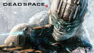 Dead Space 3 Game Guide