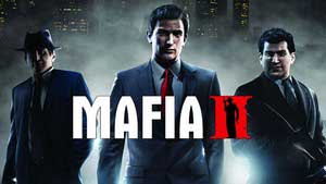 Mafia II Game Guide & Walkthrough
