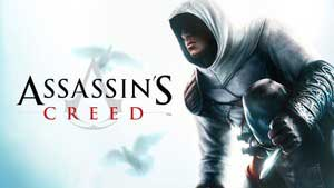 Assassin's Creed (PC) Game Guide