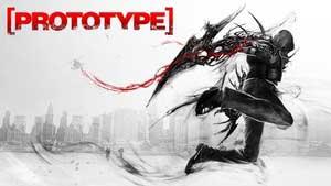 Prototype Game Guide & Walkthrough