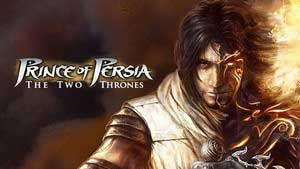 Prince of Persia: The Two Thrones Game Guide & Walkthrough