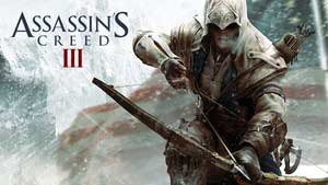 Assassin's Creed III Game Guide & Walkthrough