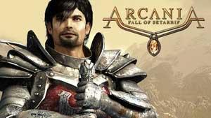 Arcania: Fall of Setarrif Game Guide & Walkthrough