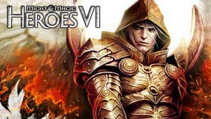 Might & Magic: Heroes VI Game Guide