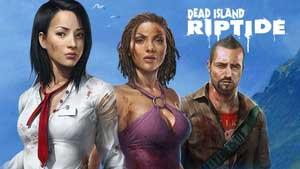 Dead Island Riptide Game Guide