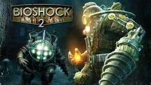 Bioshock 2 Game Guide & Walkthrough