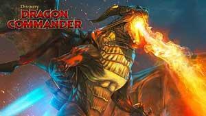 Divinity: Dragon Commander  Game Guide & Walkthrough