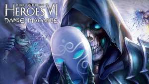 Might & Magic: Heroes VI - Danse Macabre Game Guide