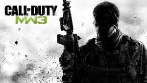 Call of Duty: Modern Warfare 3 Game Guide & Walkthrough
