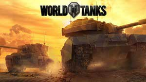 World of Tanks Game Guide   gamepressure com Free iOS App iPhone  amp  Ipad Download Game Guide PDF  ePUB  amp  iBooks
