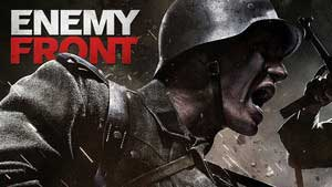 Enemy Front Game Guide