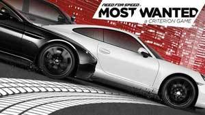 Need for Speed: Most Wanted (2012) Game Guide