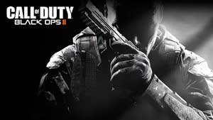 Call of Duty: Black Ops II Game Guide & Walkthrough