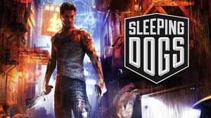 Sleeping Dogs Game Guide & Walkthrough