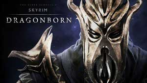 The Elder Scrolls V: Skyrim - Dragonborn Game Guide