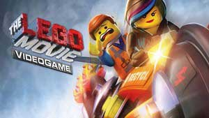 The LEGO Movie Videogame  Game Guide