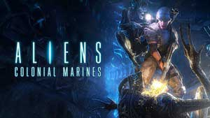 Aliens: Colonial Marines Game Guide