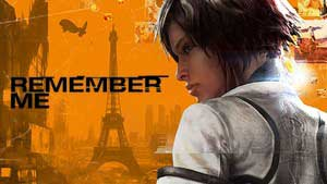 Remember Me Game Guide