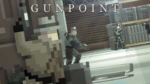 Gunpoint Game Guide & Walkthrough