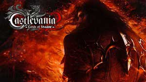 Castlevania: Lords of Shadow 2 Game Guide & Walkthrough