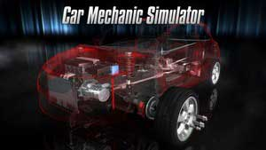 Car Mechanic Simulator 2014 Game Guide
