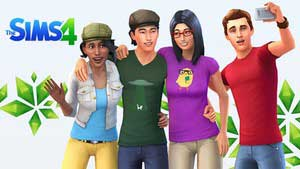 Appearance | Creating a Sim - The Sims 4 Game Guide