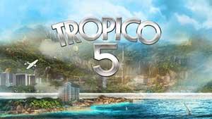Tropico 5 Game Guide