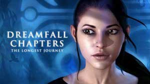 Dreamfall: Chapters Game Guide & Walkthrough