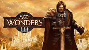 Age of Wonders III Game Guide & Walkthrough