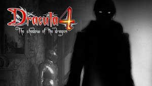 Dracula 4: The Shadow of the Dragon Game Guide