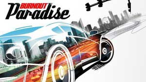 Burnout Paradise: The Ultimate Box Game Guide