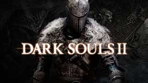 Dark Souls II Game Guide & Walkthrough