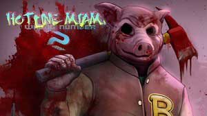 Hotline Miami 2: Wrong Number Game Guide
