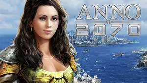 Anno 2070 Game Guide