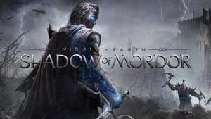 Middle-earth: Shadow of Mordor Game Guide