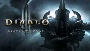 Diablo III: Reaper of Souls Game Guide