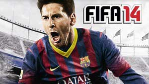 FIFA 14 Game Guide