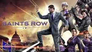 Saints Row IV Game Guide & Walkthrough