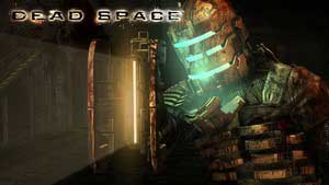 Dead Space Game Guide & Walkthrough