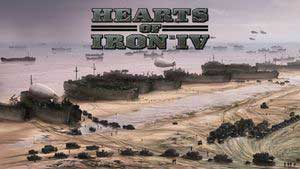 Interesting nations - Hearts of Iron IV Game Guide