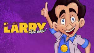 Leisure Suit Larry: Reloaded Game Guide & Walkthrough