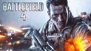 Battlefield 4 Game Guide & Walkthrough